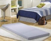 Best Floor Mattress - Simmons Mattress