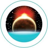 Best Natural Sleep Aid - Source Naturals logo