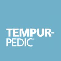 Best King Size Mattress - Tempur-Pedic logo