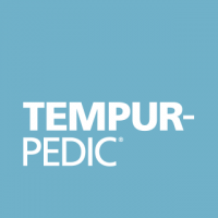 Best Cooling Pillow - Tempur-Pedic logo