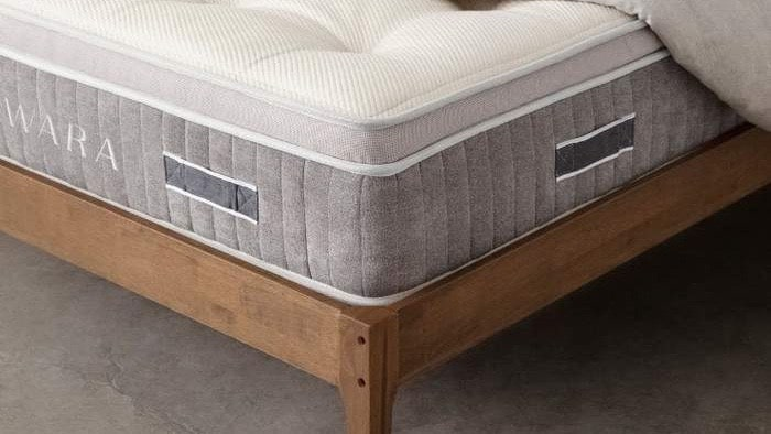 Awara Mattress Reviews - Awara