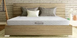 Lifekind Mattress Reviews - Featured