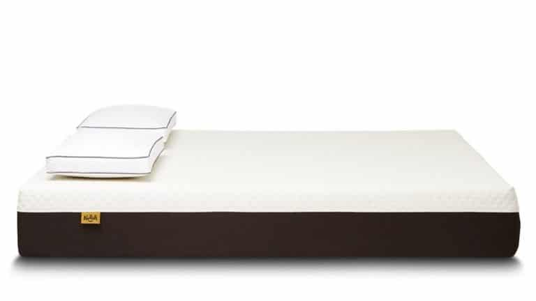 Nolah Mattress Reviews -Nolah Mattresses