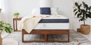 Oceano Mattress Review - Featured