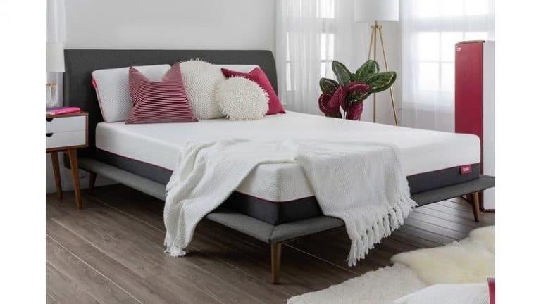tulo Mattress Reviews - tulo mattress