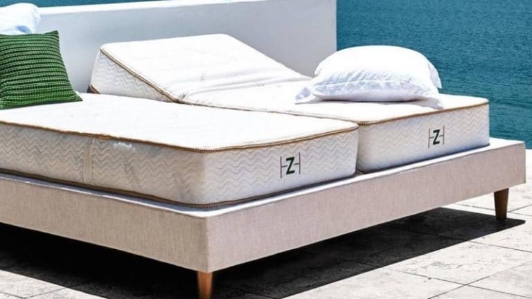 Zenhaven Mattress Reviews - Zenhaven Mattress