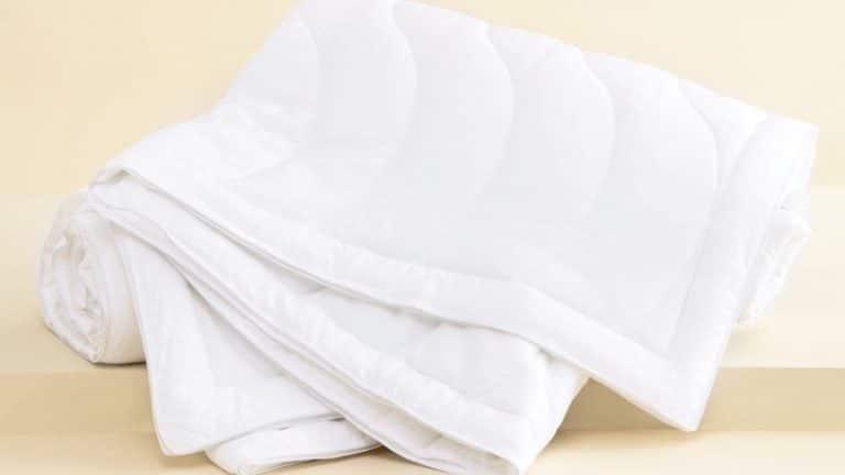 Buffy Comforter Reviews - Breeze
