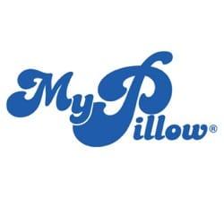 My Pillow Coupons & Deals