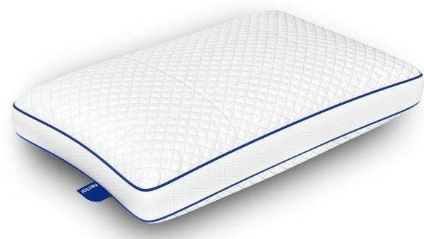 Nactar Pillow Review - Original