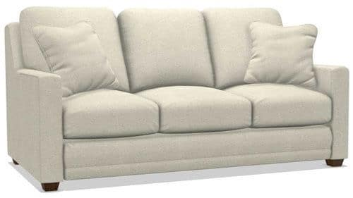 La-Z-Boy Sleeper Sofa Reviews - Sleeper Sofa