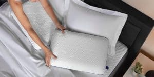 Nactar Pillow Review - Featured