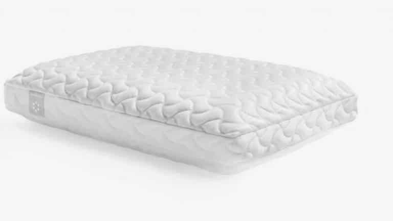 Tempurpedic Pillow Reviews - Tempur-Cloud