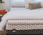 Best Twin Mattress - Layla Mattress