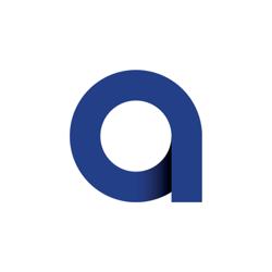 Best Queen Mattress - Amerisleep Logo