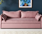 Best Sofa Bed - Anthropologie Sofa Bed Review