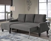 Best Sofa Bed - Ashley Homestore Sofa Bed Review