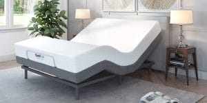 Best Adjustable Beds Canada - Featured
