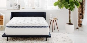 Best Pillow Top Mattress - Featured