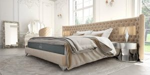 Best Queen Mattress - Featured