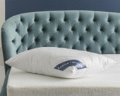 Best Pillows UK - Brook and Wilde Pillow Review