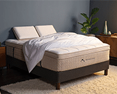 Best Pillow Top Mattress - Dreamcloud Premier Mattress Review