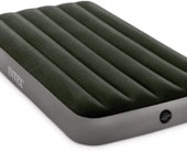 Best Camping Mattresses Australia - Intex Mattress Review