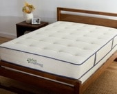 Best Organic Mattresses - My Green Mattress Natural Escape Mattress Review