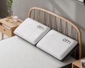 Best Pillows UK - Otty Pillow Review