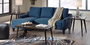 Best Sofa Bed - Featured
