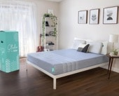 Best Twin Mattress - Studio by Leesa Mattress