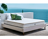 Best Organic Mattresses - Zenhaven Mattress Review