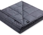 Best Weighted Blankets Canada - ZonLi Weighted Blanket Review