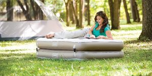 Best Air Mattress - Featured