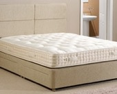 Best Soft Mattress UK - Bed Butler Mattress Review