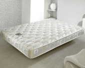 Best Soft Mattress UK - Happy Beds Mattress Review