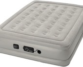 Best Air Mattress - Insta-Bed Mattress Review