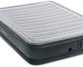 Best Air Mattress - Intex Mattress Review