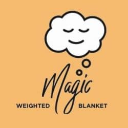 Magic Weighted Blanket Coupons & Deals