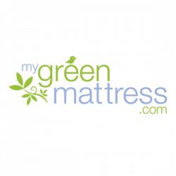 My Green Mattress Coupons &Deals
