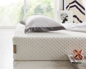 Best Soft Mattress UK - Silentnight Mattress Review