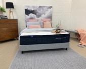 Best Latex Mattresses Australia - Sleep Republic Mattress Review