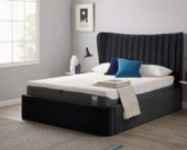 Best Soft Mattress UK - Tempur Mattress Review