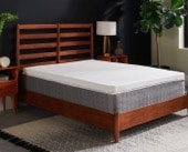 Best Mattress Toppers Canada - Tempur-Pedic Mattress Topper Review