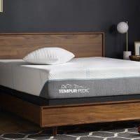 Best TempurPedic Mattress - Tempur-Adapt Mattress Review