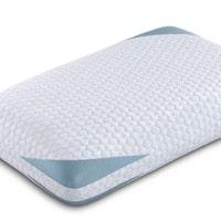 Best Memory Foam Pillow - Bear Pillow Review