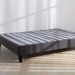Best Bed Frames - Layla Platform Bed Review