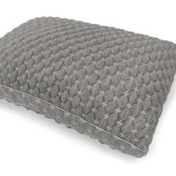 Best Memory Foam Pillow - Puffy Pillow Review