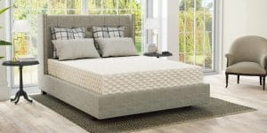 Best Soft Mattress - Featured
