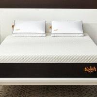 Best Soft Mattress - Nolah Signature Review