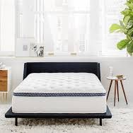 Best Soft Mattress - The Winkbed Review